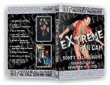 ECW Fancam: 11-10-2000 DVD