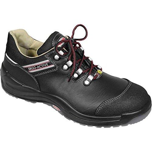 Elten 2062909 - Esd robar zapatos de seguridad tamaño 48 tipo 3 s3