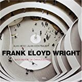 Frank Lloyd Wright - Bauten für die Öffentlichkeit