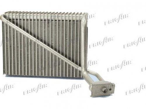Frigair 710.30102 Evaporatore Auto
