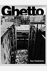 Ghetto Paperback