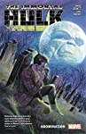 Immortal Hulk Vol. 4: Abomination