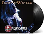 Woodstock Experience [180 gm 2LP Vinyl]