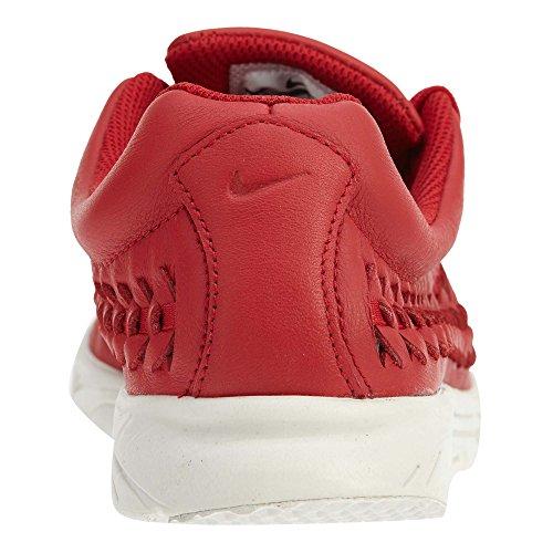 Gym Red Orewood Chaussures de Homme Nike black Lt Brn Woven Sport Mayfly 7Yn6x1