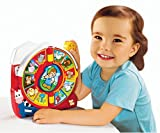 Fisher-Price See n Say Farmer Says Toy