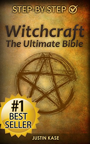 a overview of practice of magic and witchcraft Magic, also referred to as witchcraft, is the supernatural energy and life force drawn on by witches and warlocks when a magical working is performedusers of magic are able to manipulate the fabric of reality and alter the world around them.