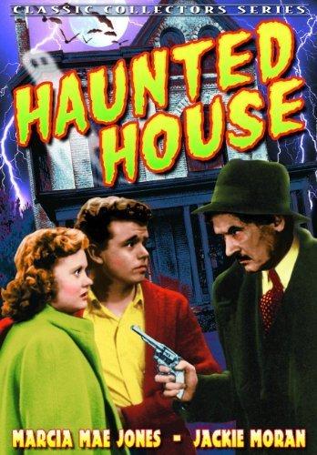 alpha house movie - 8