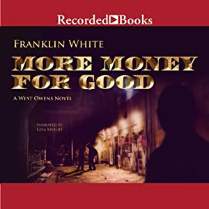 More Money for Good Audiobook