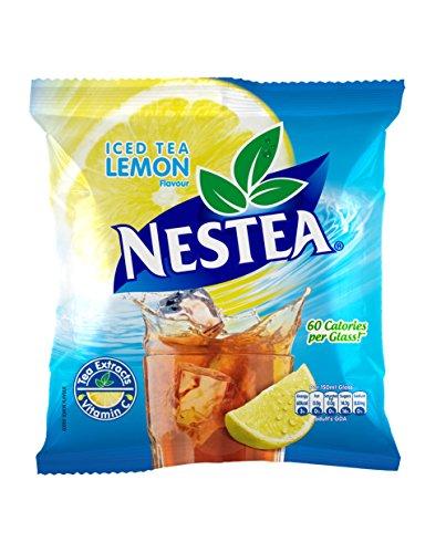 nestea-iced-tea-lemon-400-gram-with-free-sipper-makes-1-litre-lemon-ice-tea