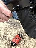EKLIND 10111 Hex-L Key allen wrench - 11pc set SAE