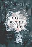My Second Life (Paperback)