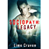 Legacy (Sociopath Series Book 2)