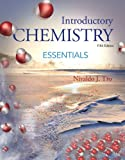 Introductory Chemistry Essentials 5th Edition
