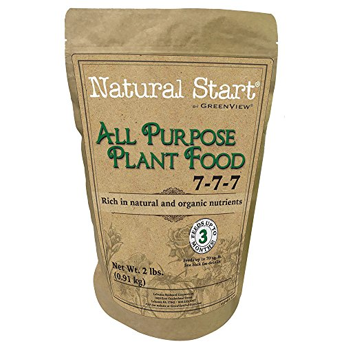 natural-start-by-greenview-2729814-all-purpose-plant-food-2-lb