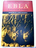 Ebla : A New Look at History, Pettinato, Giovanni, 080184150X