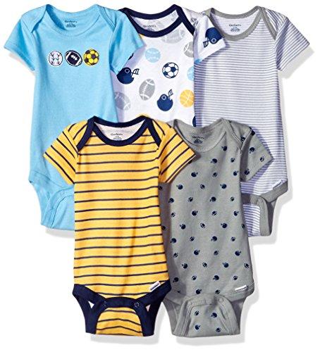 gerber-baby-boys-5-pack-onesies-multi-sport-0-3-months