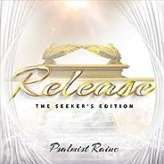 Release - The Seeker's Edi