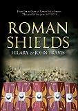 Roman Shields