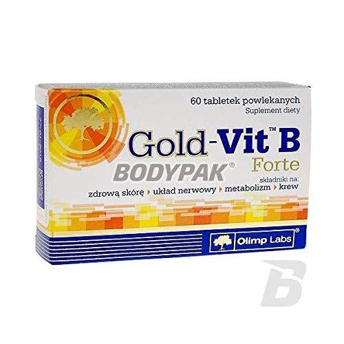Gold-vit C® 1000 Forte