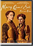 Mary Queen of Scots (Bilingual)