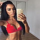 2017 Hot Sale! AMA(TM) Women Sexy Bandage Lace