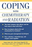 Coping With Chemotherapy and Radiation Therapy: Everything You Need to Know