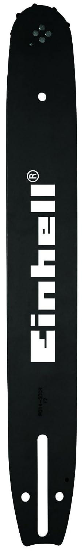Schwertl/änge 45 cm Einhell Ersatzschwert passend f/ür Benzin Kettens/äge BG-PC 5045