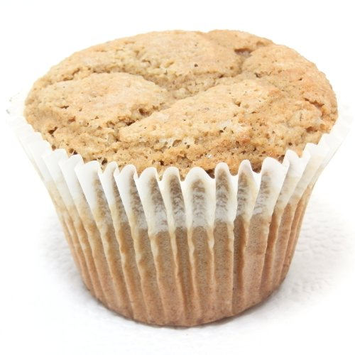 Low Carb Cappuccino Muffin - 6 Pack - Best Tasting Diet Product Ever!