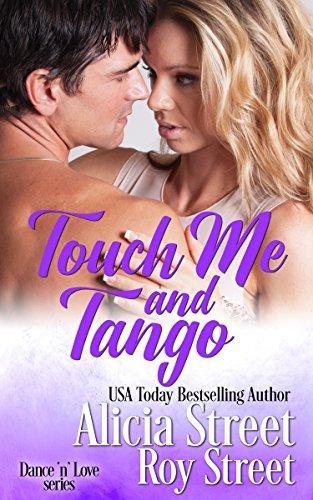 Street dance 2 tango online dating
