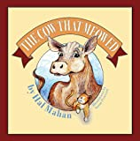 The Cow That Meowed, Hal Mahan, 1935130455