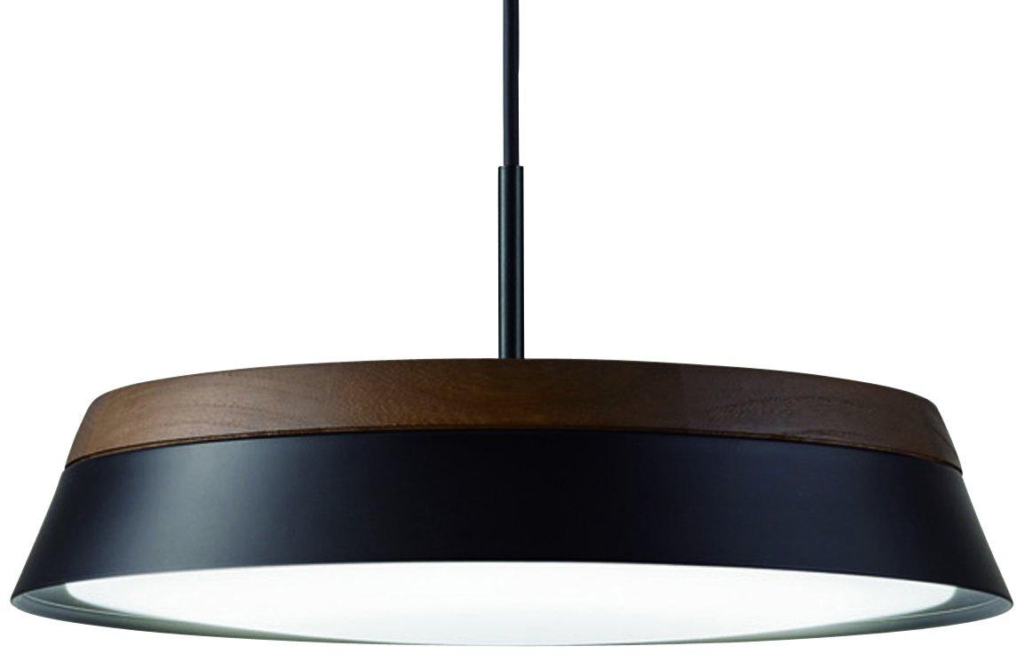 DAIKO ペンダントライト(LED38W昼光色~電球色) リモコン付き DXL-81172 B00OCDW8J2