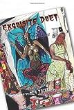 Exquisite Duet, Meg Tuite, 1499532725