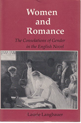 gender in hawthornes blithedale romance essay Explore chad michael's board my stuff on pinterest   see more ideas about nathaniel hawthorne, writers and american literature.