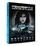 Best Recording For Homes - Acoustica Mixcraft 8 Home Studio Review