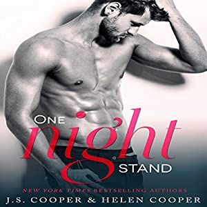 One Night Stand Hörbuch