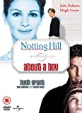 About a Boy/Notting Hill [Import anglais]
