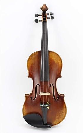 Violin Dämpfer für Violine Geige Zubehör Full Size Violin Dämpfer