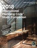 2018 International Plumbing Code® Study Companion