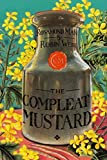 img - for The Compleat Mustard book / textbook / text book