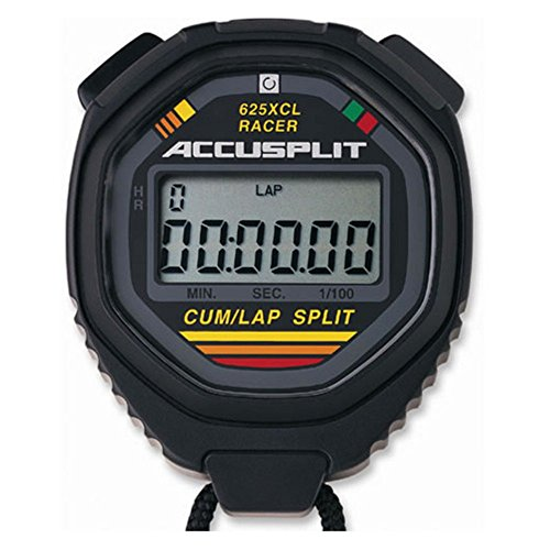 Accusplit AX625 Stopwatch