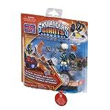 Mega Bloks  Skylanders  Chop Chop's Battle Portal