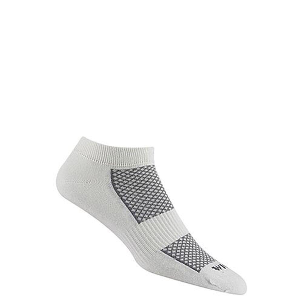WigWam Featherlite Socks