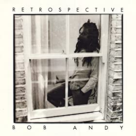 Bob Andy - Let Them Say