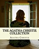 The Agatha Christie Collection: Secret Adversary, The Mysterious Affair at Styles