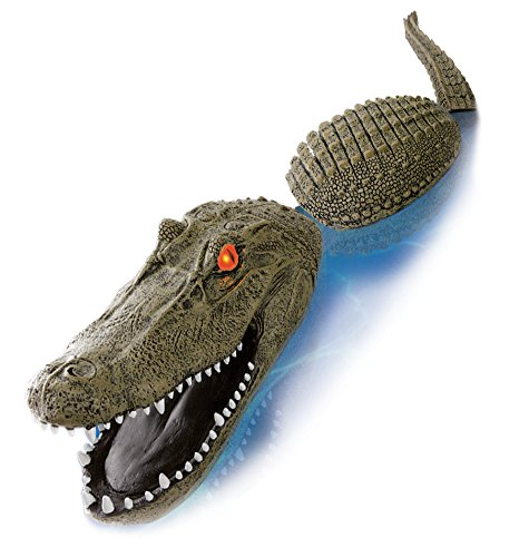 Gator Light (Banana Boat BBGATOR Gator Light with LED)