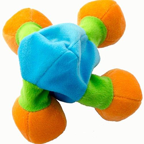 8-1-2-floppie-nobbie-crinkle-squeaker-by-loopies-colors-vary-one-toy