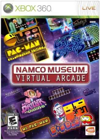 Shopping Board Games - HPB Inc  - Games - Xbox 360 - Video