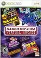Namco Museum Virtual Arcade - Xbox 360