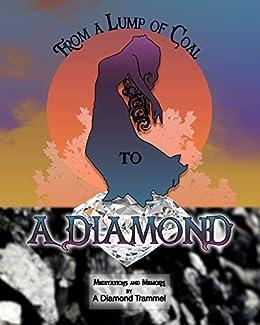 Book Review: Coal to Diamonds