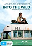 Into the Wild | Directed by Sean Penn | NON-USA Format | PAL | Region 4 Import - Australia